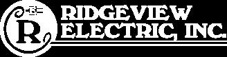 Ridgeview Electric
